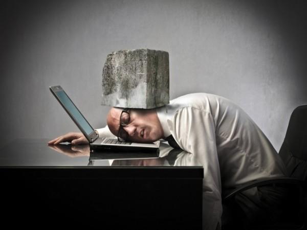 Заплати налоги дважды и спи спокойно