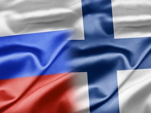 Как оживает российско-финская торговля