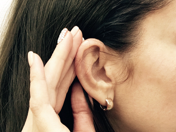 «Хороший слух» расширяет каталог услуг