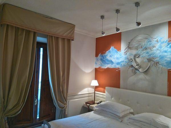 Строительная компания «Норманн» запускает сеть апарт-отелей «СПАРТА»