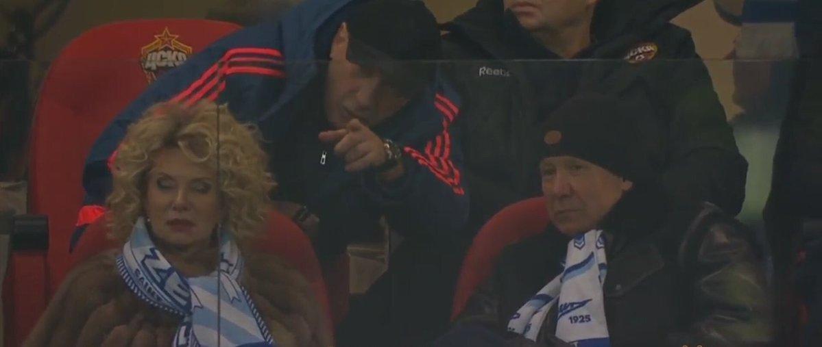 "Телеканал ""Наш футбол"""