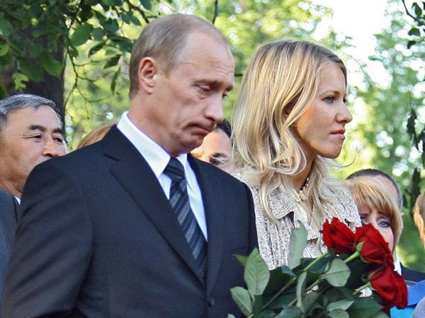 «Есть доказательства, что я проект Кремля?»