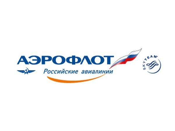 «Аэрофлот» увеличит перевозки из Петербурга в Москву на 11% по итогам года