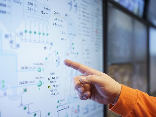Как Fortum стал одним из самых эффективных энергоинвесторов