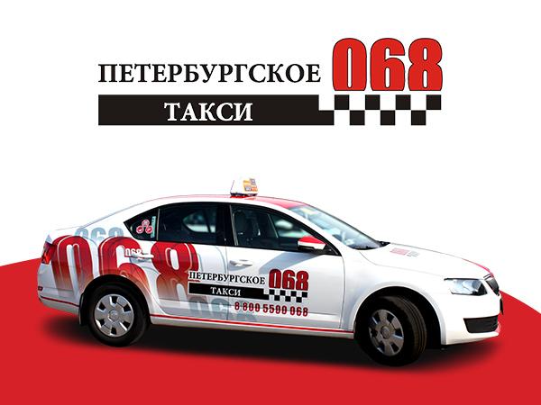 В День автомобилиста таксисты рассказали об их работе
