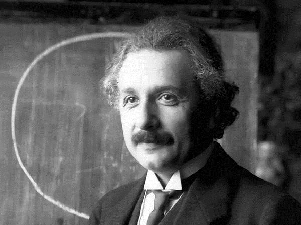 7 вопросов астрофизику: За что американцам дали нобелевку?
