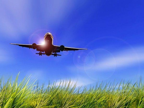Авиакомпания «Победа» запустила грандиозную распродажу по всем маршрутам