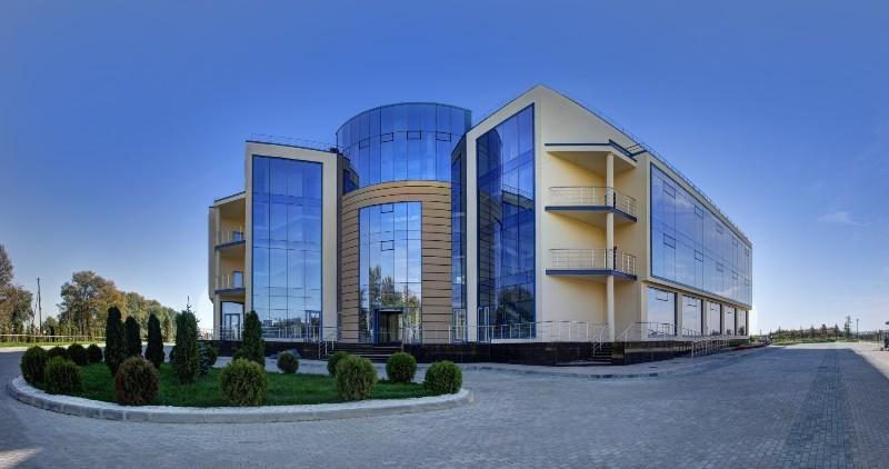 Компания «Центр Развития»