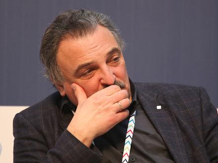 Выборы в Герцена пройдут с третьей попытки