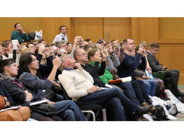 «Школа торговли» приглашает предпринимателей на бесплатный семинар