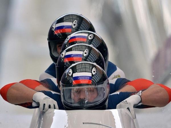 Как Олимпиада в Сочи превращается из триумфа в позор