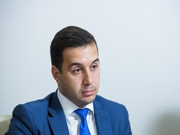 Анзор Берсиров: «С июля 2018-го проекты КОТ могут уйти в прошлое»