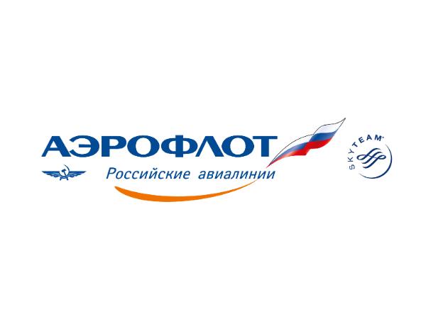 Аэрофлот возобновляет продажи на рынке Непала