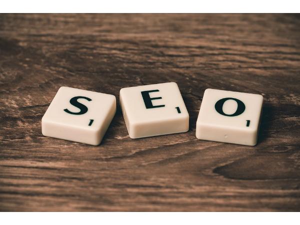 Alex-SEO займется продвижением сайтов под новые алгоритмы Google