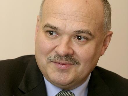Евгений Зеленев: Саудиты бьют своих, чтобы чужие боялись
