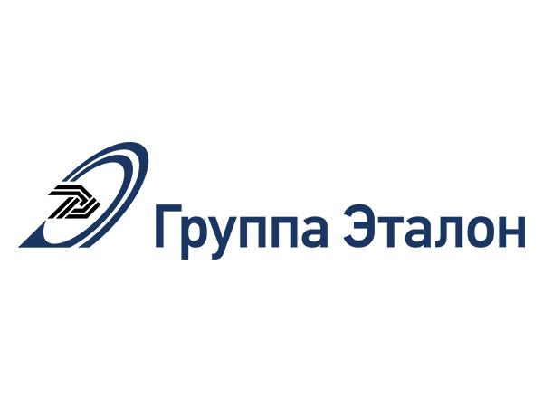 Группа «Эталон» получила награду Минстроя России за реализацию BIM-технологий