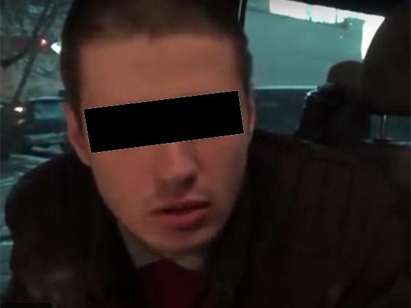 ИГИЛ не дошло до Казанского