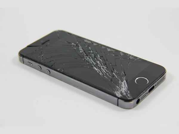 СЦ ikrasnodar выполняет диагностику и ремонт iPhone