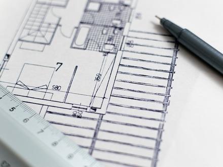 Итоги года для строителей: Порядка стало больше