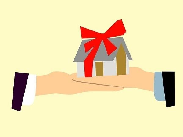 Рынок жилой недвижимости: итоги года и прогнозы на 2018-й