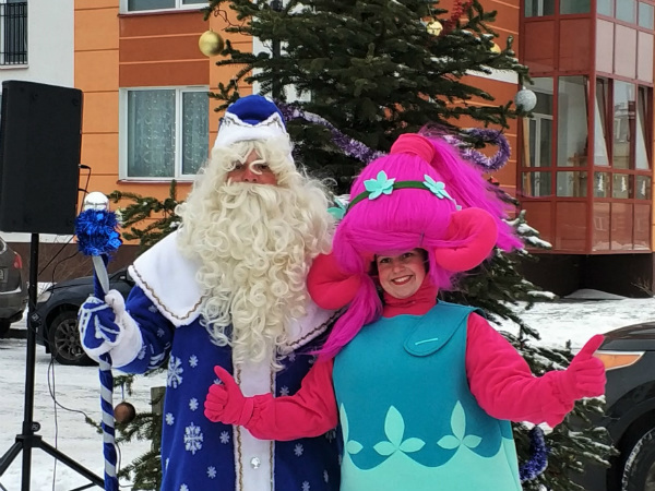 Как провести каникулы в Пушкине и Павловске