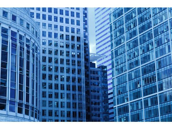 SBrealty поможет оформить ипотеку под залог жилья в доме-участнике Реновации