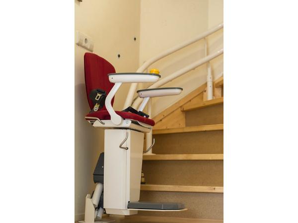 Виртуальный дом — современный подход к обустройству квартиры для инвалида