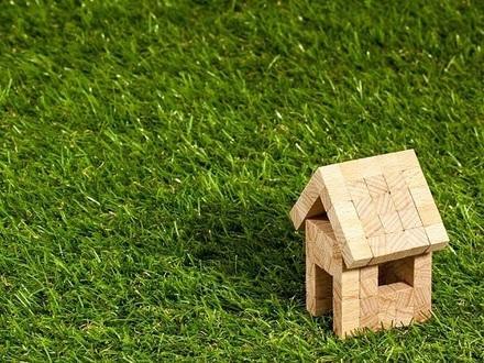Что нужно знать о недвижимости в 2017 году