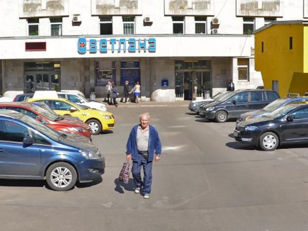 «Светлана» распродает активы