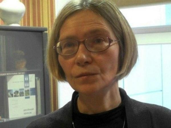 Уволенная из РНБ библиограф оспорит это решение в суде