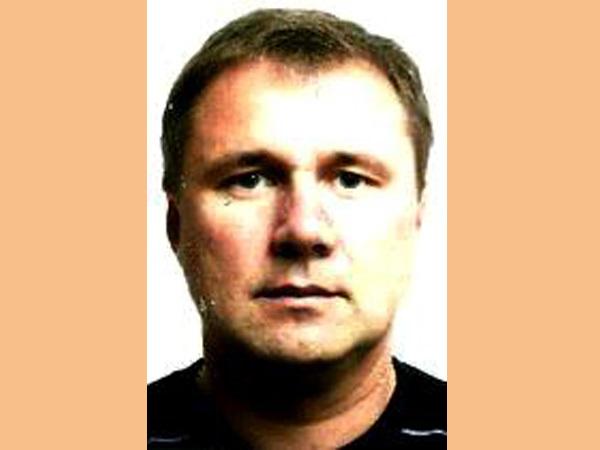 Главный судья матча в Архангельске: Такого не было ни в одном виде спорта