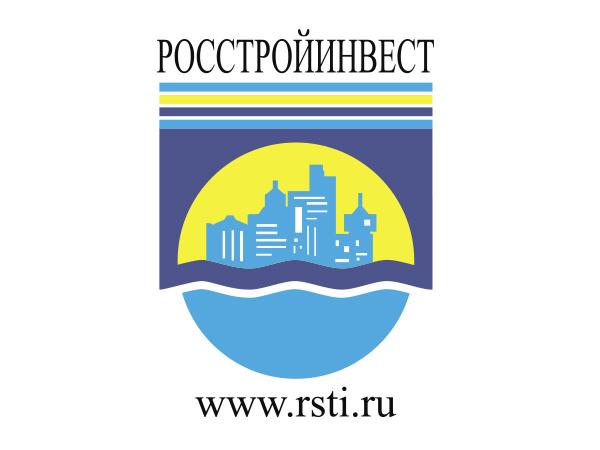 Группа компаний «РосСтройИнвест» выходит на рынок Москвы