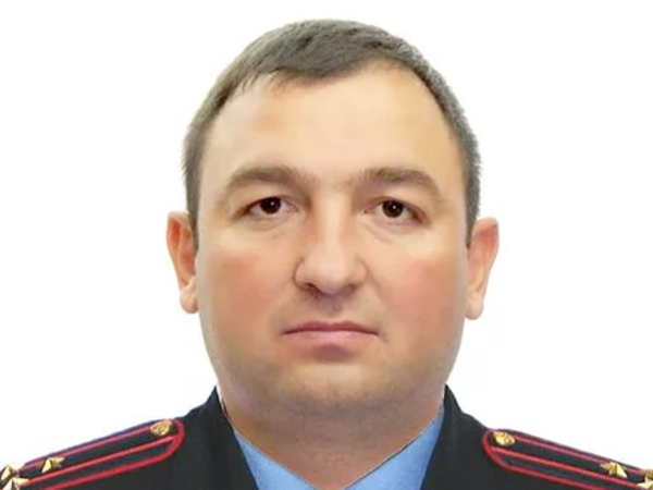 Каждый десятый наградной ствол в РФ - за заслуги перед чужой родиной