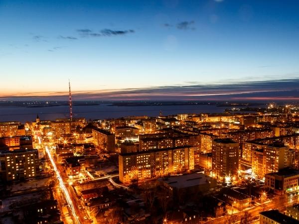 МРСК Северо-Запада обеспечит надежное электроснабжение международного арктического форума