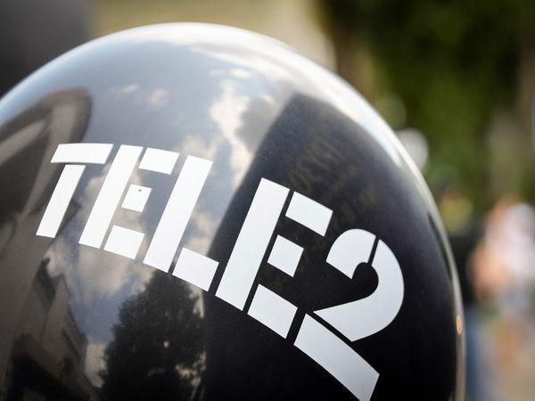 Tele2 – один из лучших работодателей России по версии HeadHunter