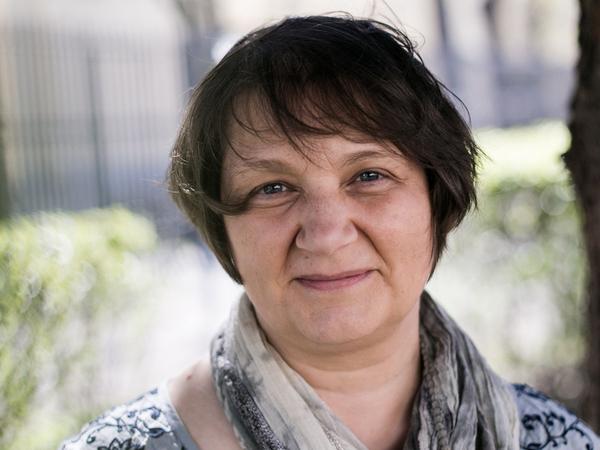 Елена Грачева: «После 15 лет набивания шишек AdVita неплохо выглядит»