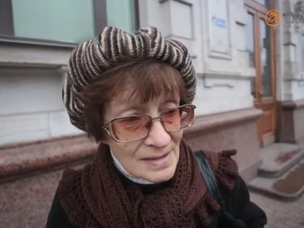 Куда уходит эпоха: петербуржцы вспоминают Евтушенко