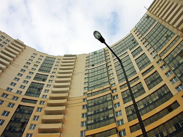 Куда движется рынок недвижимости?