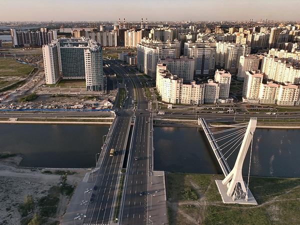 Кого отправят в Топонимическую комиссию после скандала с мостом Кадырова