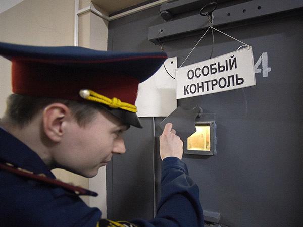 КС решит судьбу апатридов