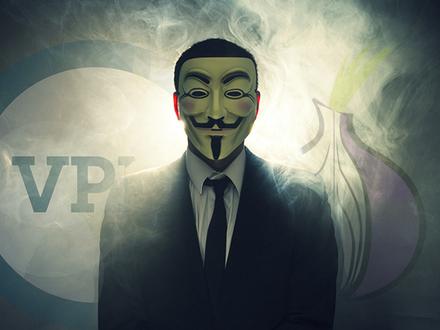 Анонимайзерам контроль не писан