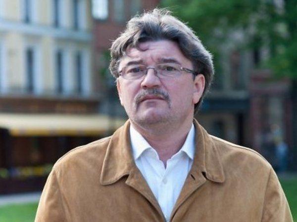 Итоги недели: Теракты, референдум и нападение на ФСБ