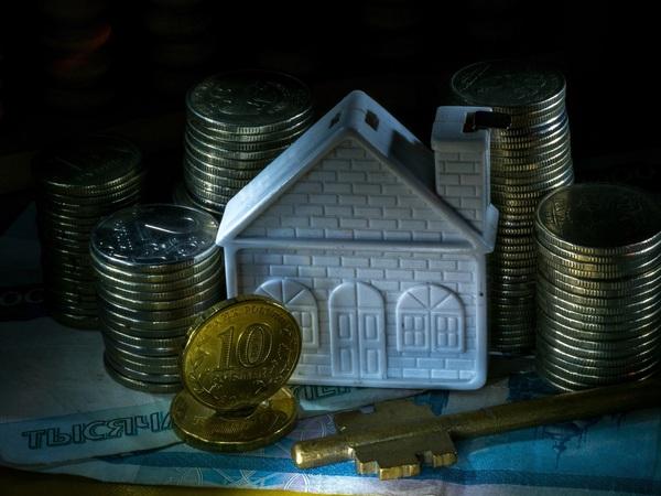 Инвестиции в недвижимость становятся сберегательными