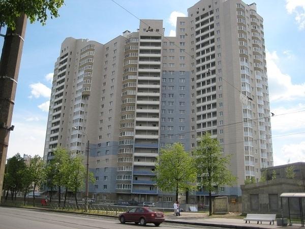 Спад или обвал: Что происходит на рынке недвижимости?