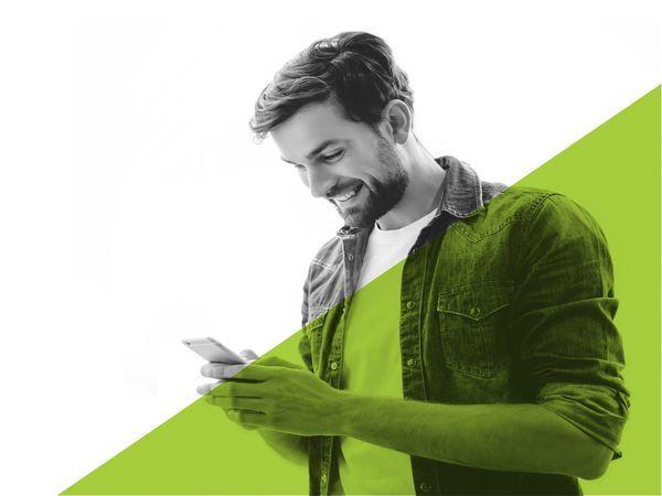 Петербургские абоненты Tele2 предпочитают Apple iPhone 5S