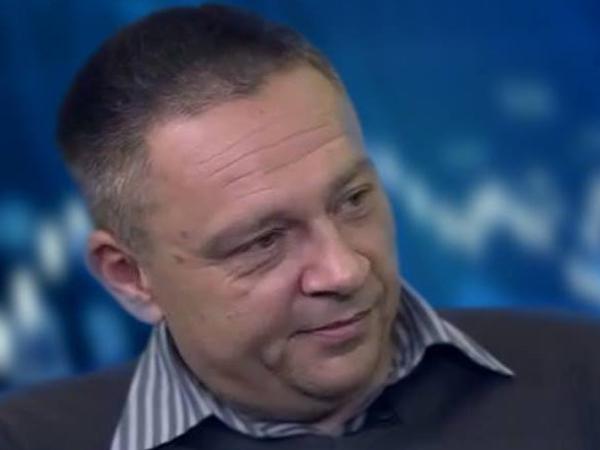 Демура: Рубль не идет в реальный сектор экономики, и это - плохо