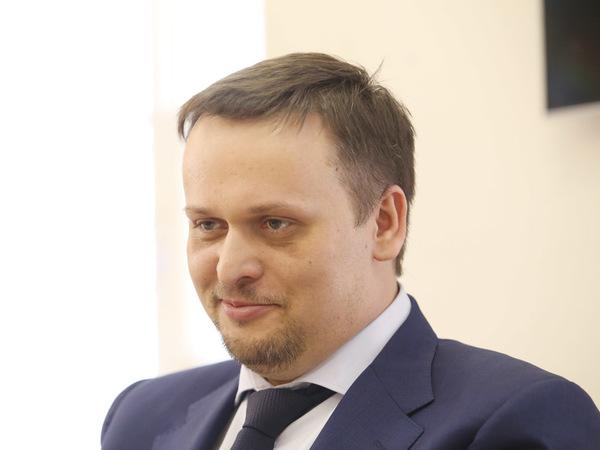 Что ждать Новгородской области от нового губернатора?