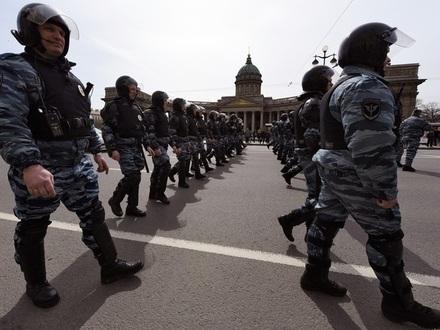 Чем Петербург пожертвует ради мундиаля