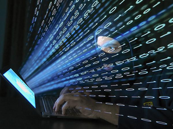 Русские хакеры влезли в ядерные секреты Британии