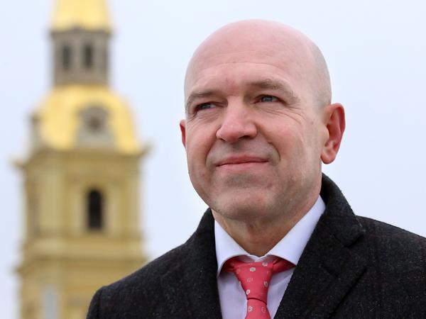 Константин Серов: «Я знаю, чем для меня все закончится»